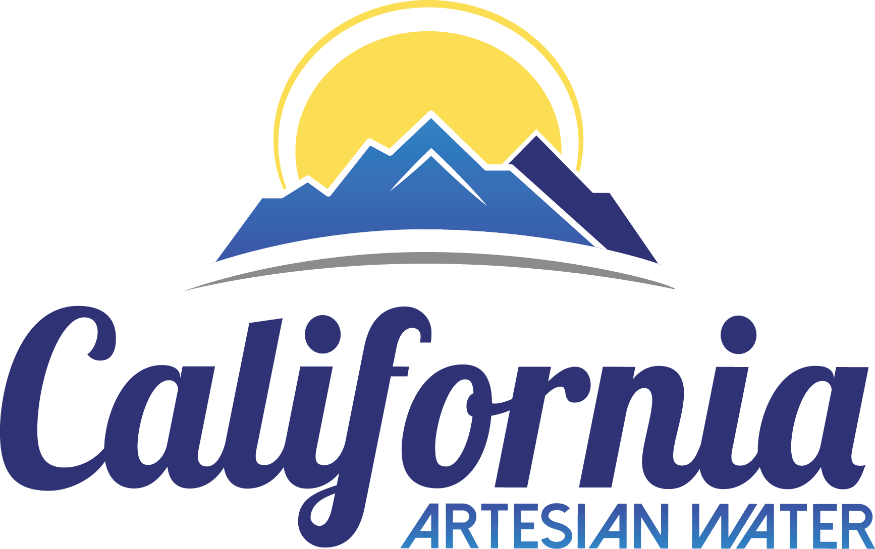 California Artesian Water